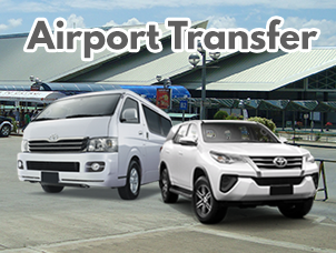 realwheelsdavao services car rental self drive